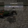 Gm Kodları İle Ox Yapma