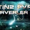 Metin2 Pvp Serverler Tercihleri